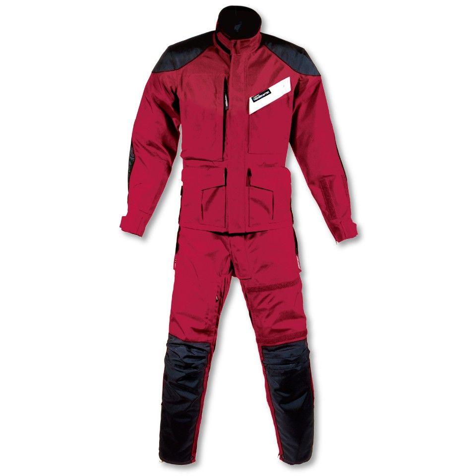 Pent, Jackets, Suits
