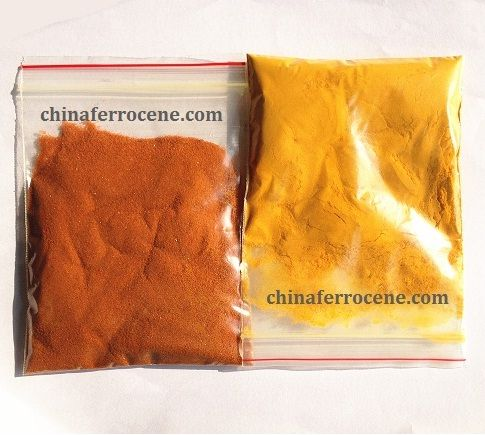 Ferrocene / Dicyclopentadienyl iron 99%