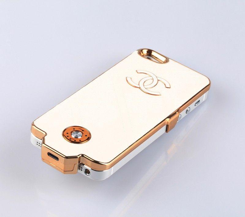 fashionable universal portable power bank Li-ion Polymer 2,500mAh