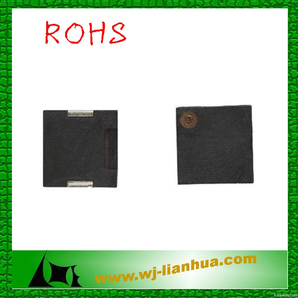 LPT1230S-HL-03-4.0-16-R