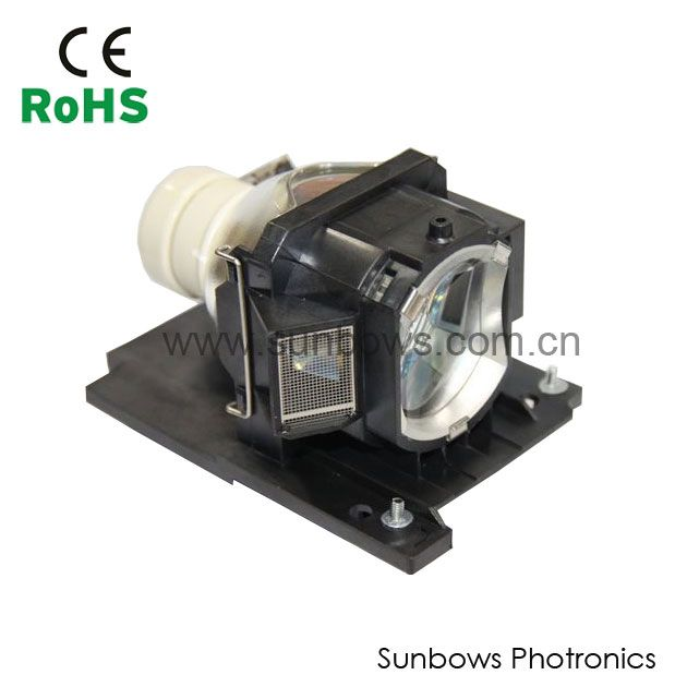 OEM DT01191 Projector Lamp for Hitachi CP-X2521WX from china