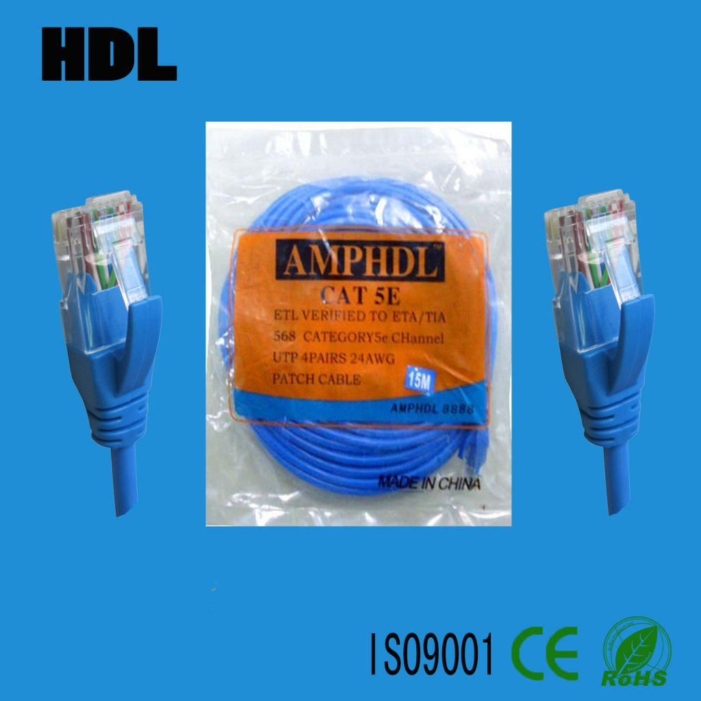 China 75ohm RG6 cable coaxial cable