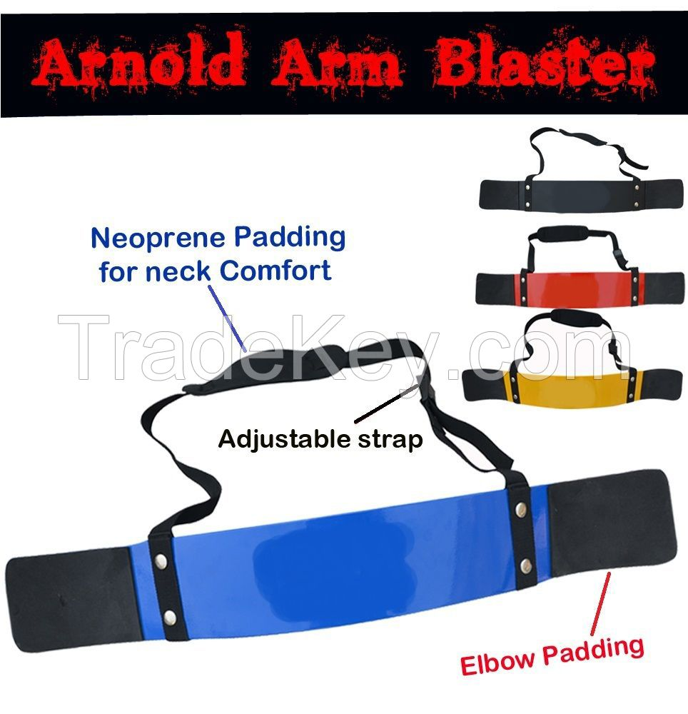 ARM BLASTER