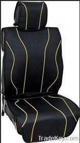 HWELAN Creative Car Seat Cover