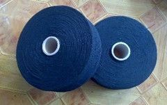 recycle cotton yarn