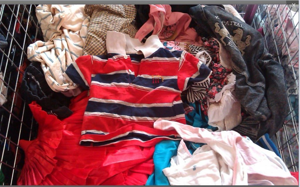 used clothing,shoes,bags