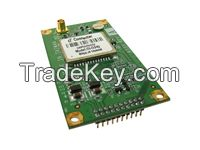 SiRF IV GPS Module GPS Engine Board GPS Receiver Module Ct-G340 S4 MCX / SMA connector