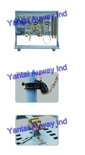 Vehicle Strightening System/Car Body Bench/ Autorobot (AU100)