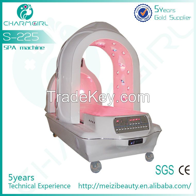 No Needle Mesotherapy machine/equipment