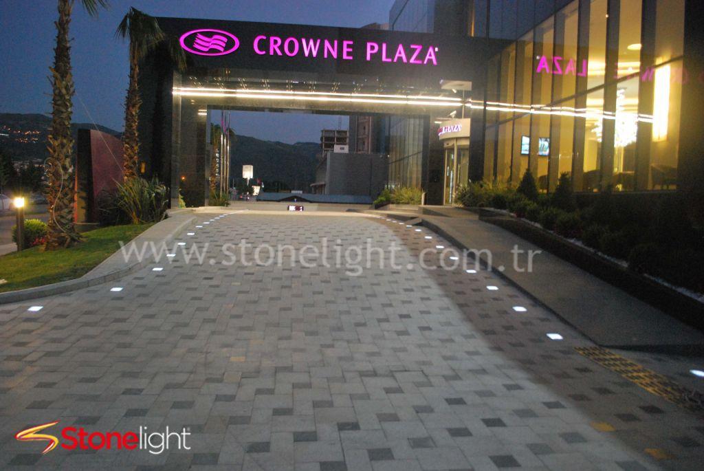 Stonelight SL Series