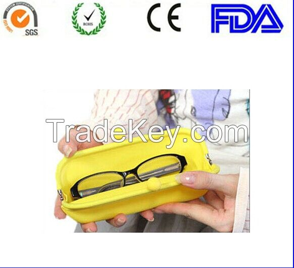silicone coin purse, wallet, pocket, case, bag for bulk 2014 wholesale