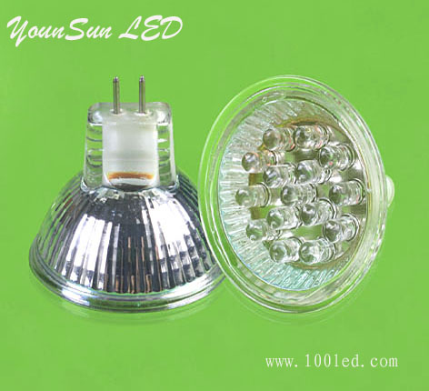 LED products manufactuer