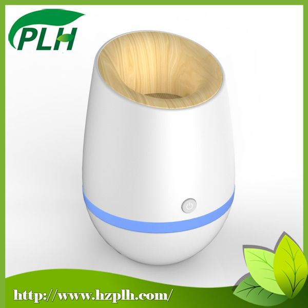 High quality Ionic sterilizer Ozone air purifier for indoor household