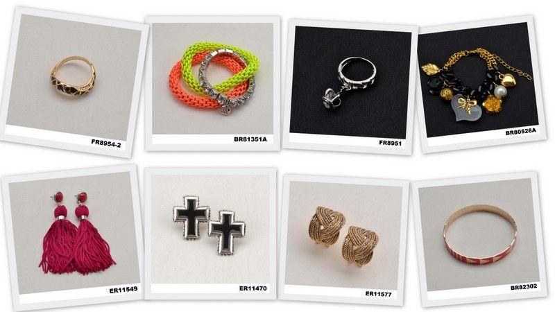 Fashion handbags,Fashion accessories