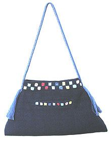Bag   Product Code:BE005