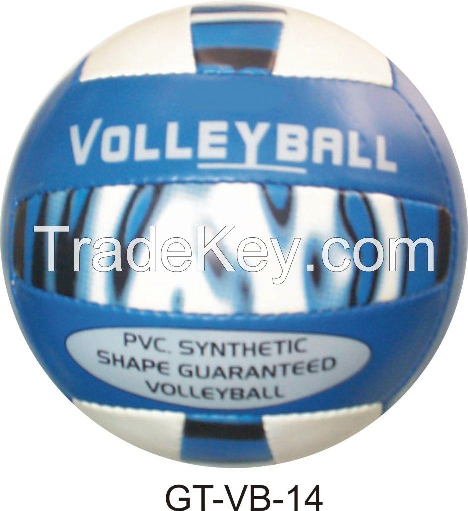Beach Volley Balls