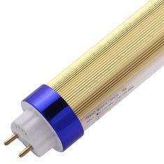 CE RoHS 1.2m T8 LED tube light 18w/15w/9w