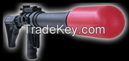 APS Multifunctional Line Launcher| Safety Equipment