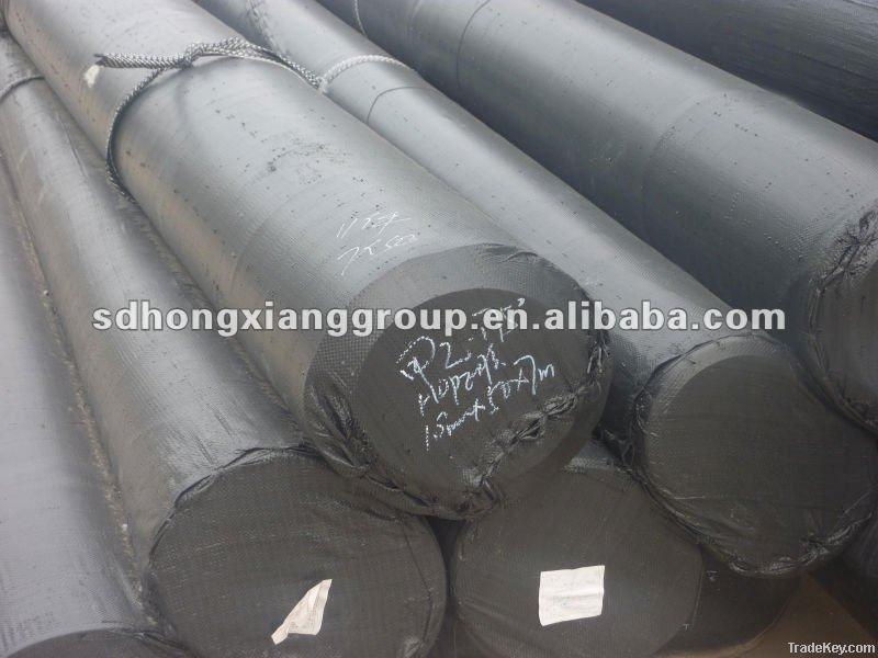 HDPE Geomembrane Liner