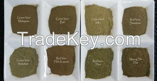 Kratom powder, Kratom leaf, Kratom, Kratom Tea Powder for sale