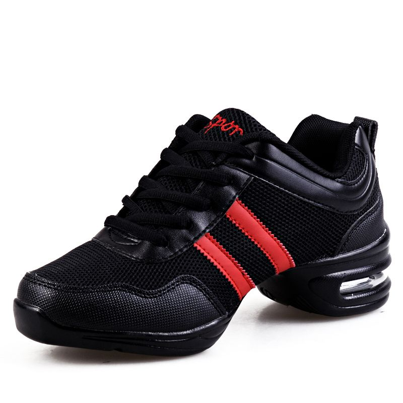 New 2014 Dance shoes woman Jazz Hip Hop Shoes latin sneakers for girls