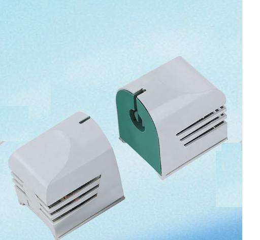 Lamp holder for T8 Fluorescent lamp