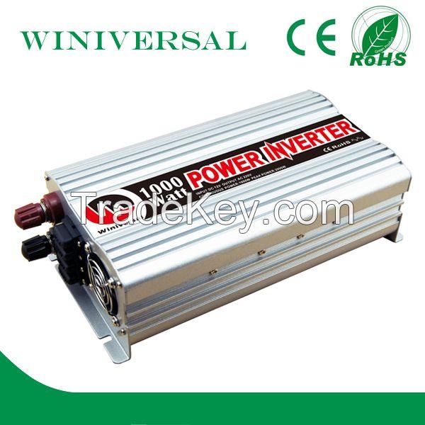1000 watt Power inverte High-efficiency dc inverter solar panel inverter 1kw Solar inverter See larger image 1000 watt Power inverte High-efficiency dc inverter mig welding machine solar panel inverter