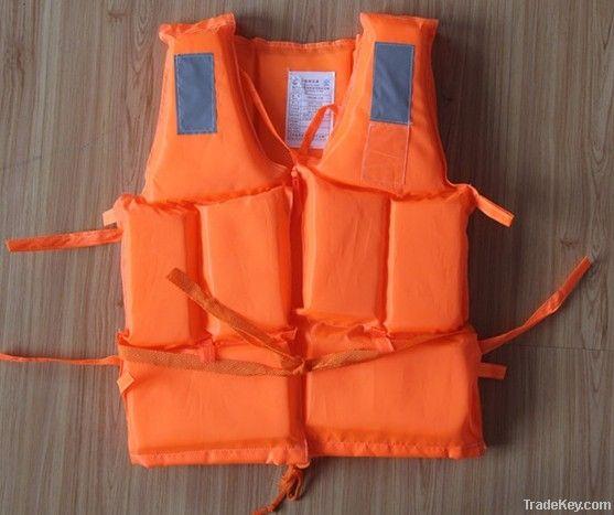 life jacket life vest