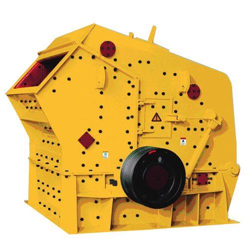 PYB900 cone crusher