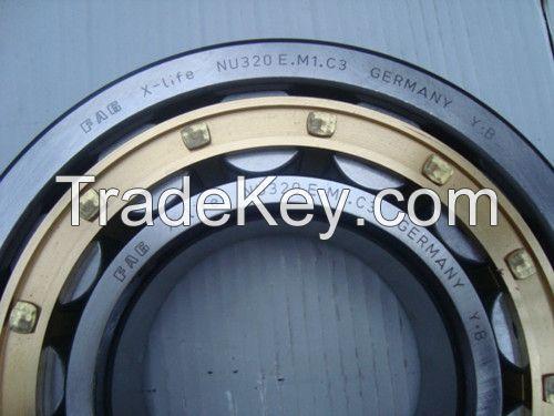 bearing, ball bearing, roller bearing