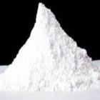 Titanium oxide