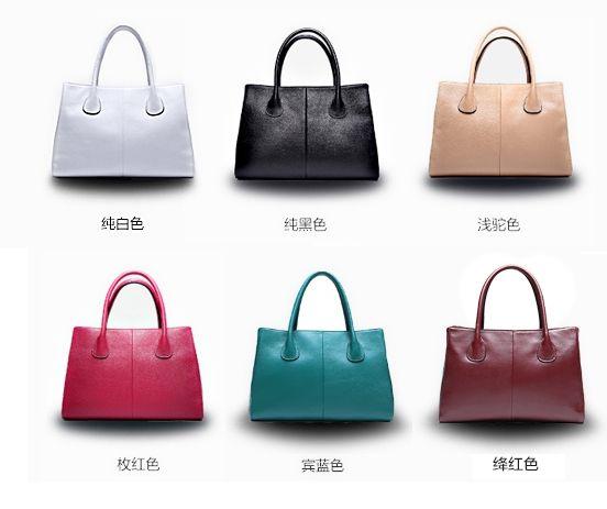 Handbag Fashion bag