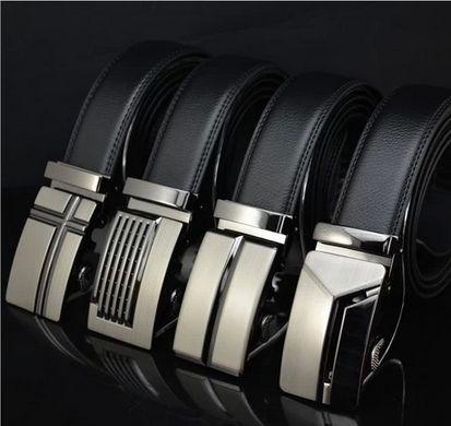 Belts leather belts