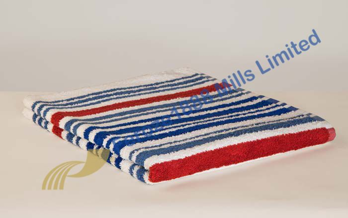 Terry Towel Products