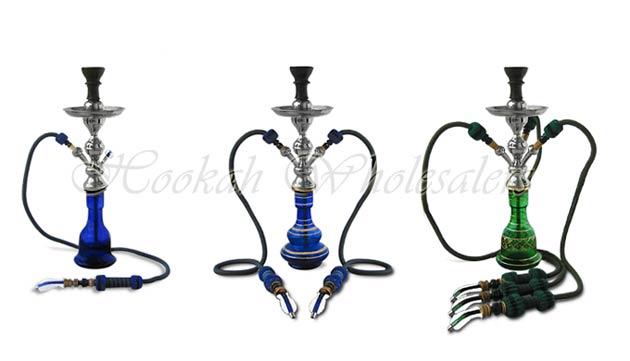 Egyptian Hookah