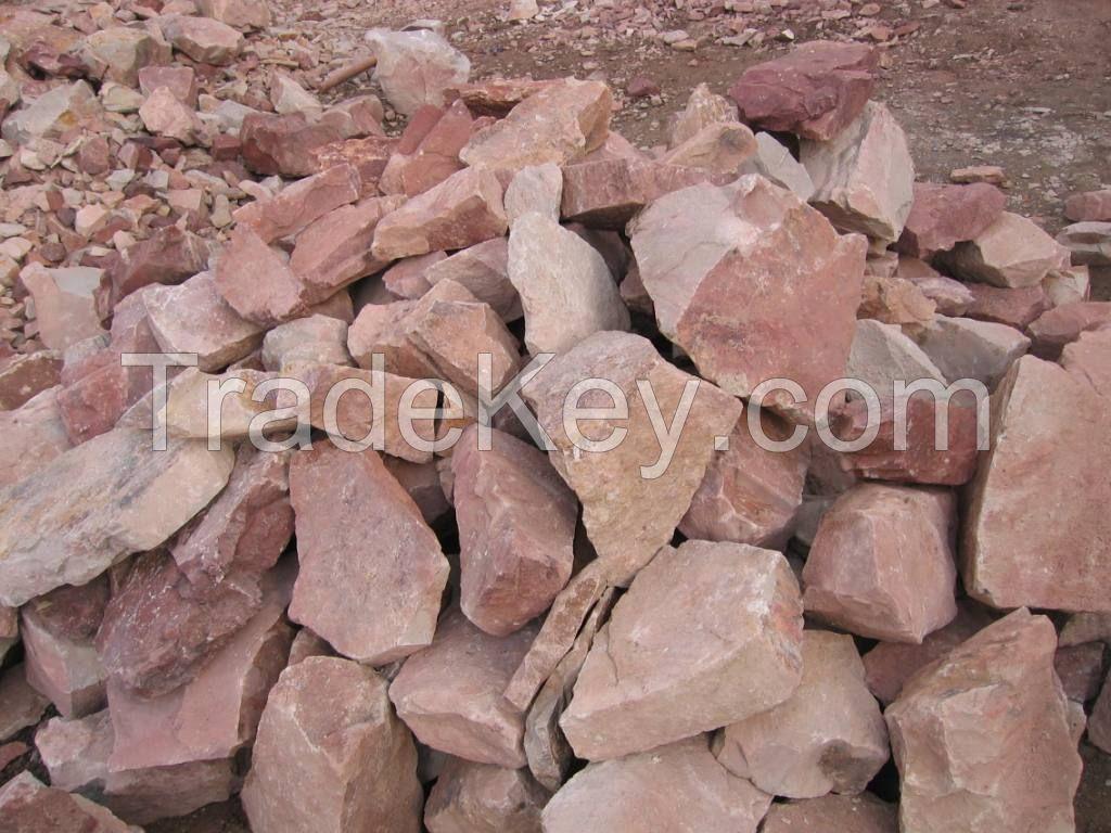 Bauxite Ore,copper Ore,lead Ore,Iron Ore