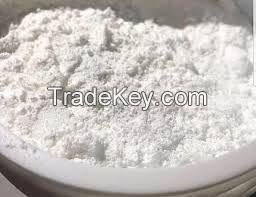 Cbd Isolate Powder and Cbd Crystal 99.9% (COA Available )