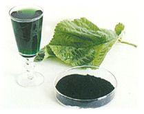 Sodium Magnesium Chlorophyllin