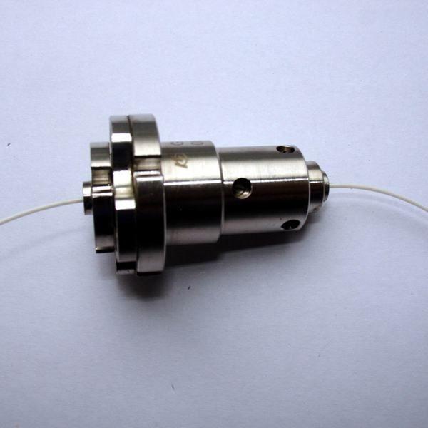 Fiber Optic Product