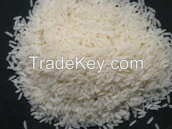 Basmati Rice Super Kernel