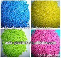 Special Engineering Plastics