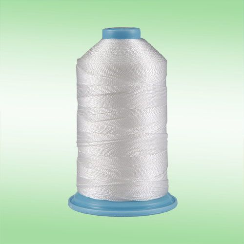 Bonded Thread sewing thread
