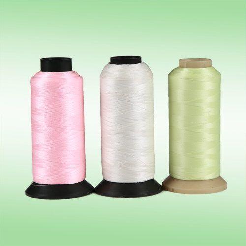 Luminous Thread sewing thread