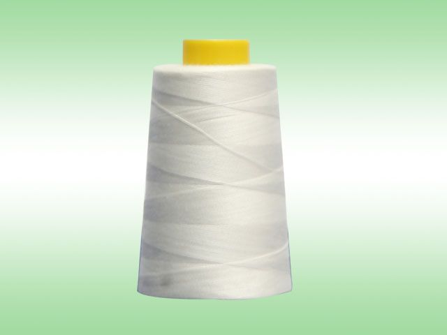 Water Soluble Thread sewing thread