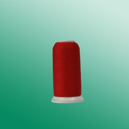 Low Elastic Yarn sewing thread