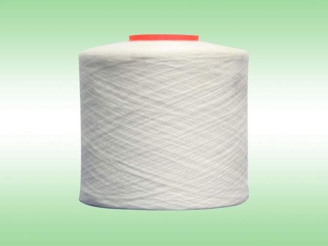 Polyester Spun core-spun Thread sewing thread