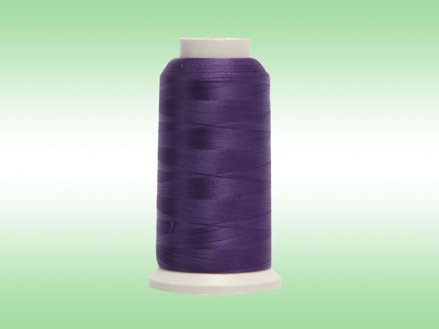Polyester Pearl Thread sewing thread