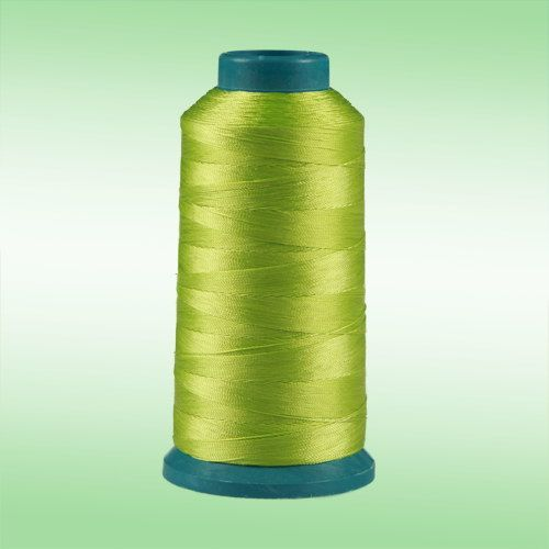 Qinghong Elastic Pearl Thread (Nylon thread) sewing thread