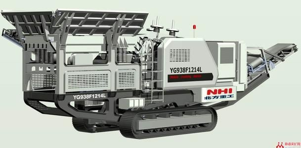 Asynchronous motor, mining machinery, petroleum machinery, drilling machinery, hydraulic machinery