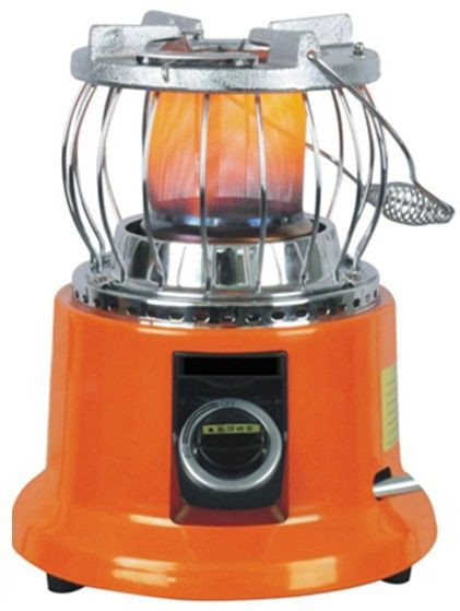 Best Sell, Environment-friendly, energy saving Portable Gas Heater